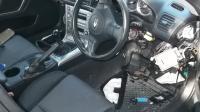 Subaru Legacy Разборочный номер W9277 #5