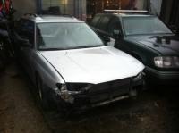 Subaru Legacy Разборочный номер L5572 #1