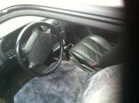 Subaru Legacy Разборочный номер L5572 #3