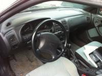 Subaru Legacy Разборочный номер S0484 #3