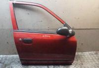 Ручка двери салона (внутренняя) Suzuki Alto Артикул 900116900 - Фото #1