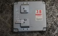Блок управления Suzuki Baleno  Артикул 51777719 - Фото #1