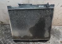Радиатор основной Suzuki Grand Vitara Артикул 51740060 - Фото #1