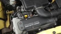 Suzuki Ignis Разборочный номер W7952 #4