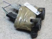 Двигатель омывателя Suzuki Liana Артикул 51626267 - Фото #1