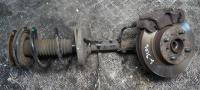 Стойка подвески Suzuki Liana Артикул 51766355 - Фото #1