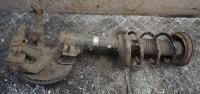 Амортизатор подвески Suzuki Liana Артикул 51766356 - Фото #1