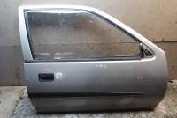 Ручка двери нaружная Suzuki Swift Артикул 900072063 - Фото #1
