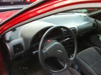 Suzuki Swift Разборочный номер X9239 #3