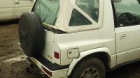 Suzuki Vitara Разборочный номер 47945 #2
