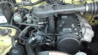 Suzuki Vitara Разборочный номер 51243 #3