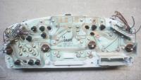 Щиток приборный (панель приборов) Suzuki Wagon R+ Артикул 51478341 - Фото #2