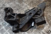 Подушка крепления КПП Suzuki Wagon R+ Артикул 51771708 - Фото #1