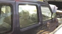 Suzuki Wagon R+ Разборочный номер W7512 #2