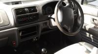 Suzuki Wagon R+ Разборочный номер W7512 #4
