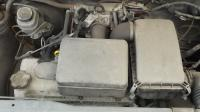 Suzuki Wagon R+ Разборочный номер 43866 #4