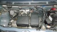 Suzuki Wagon R+ Разборочный номер 51194 #3