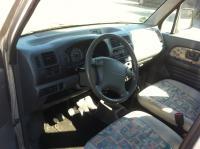 Suzuki Wagon R+ Разборочный номер 53852 #3