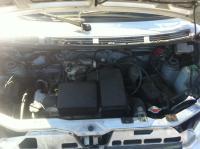 Suzuki Wagon R+ Разборочный номер 53852 #4