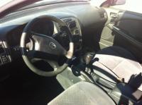 Toyota Avensis (1997-2003) Разборочный номер 44848 #3