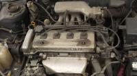 Toyota Avensis (1997-2003) Разборочный номер B1736 #4