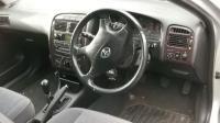 Toyota Avensis (1997-2003) Разборочный номер 46882 #5