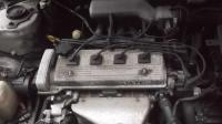 Toyota Avensis (1997-2003) Разборочный номер B2008 #4