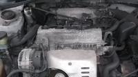 Toyota Avensis (1997-2003) Разборочный номер B2171 #4