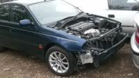 Toyota Avensis (1997-2003) Разборочный номер 48486 #3