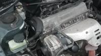 Toyota Avensis (1997-2003) Разборочный номер W8910 #4