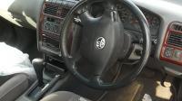 Toyota Avensis (1997-2003) Разборочный номер 49871 #2