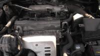 Toyota Avensis (1997-2003) Разборочный номер 49871 #4