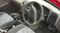 Toyota Avensis (1997-2003) Разборочный номер B2426 #3