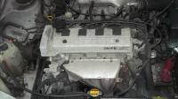 Toyota Avensis (1997-2003) Разборочный номер W9060 #3
