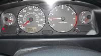 Toyota Avensis (1997-2003) Разборочный номер W9267 #6