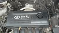 Toyota Avensis (1997-2003) Разборочный номер W9287 #4