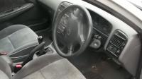 Toyota Avensis (1997-2003) Разборочный номер 51532 #3