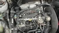 Toyota Avensis (1997-2003) Разборочный номер 51532 #4