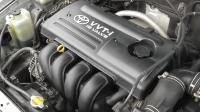 Toyota Avensis (1997-2003) Разборочный номер W9410 #4