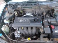 Toyota Avensis (1997-2003) Разборочный номер B2676 #4