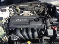 Toyota Avensis (1997-2003) Разборочный номер W9692 #4