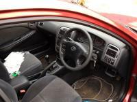 Toyota Avensis (1997-2003) Разборочный номер 54300 #4