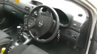 Toyota Avensis (2003-2008) Разборочный номер 46026 #6