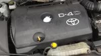 Toyota Avensis (2003-2008) Разборочный номер W8079 #8