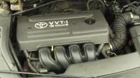 Toyota Avensis (2003-2008) Разборочный номер B2104 #5