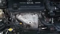 Toyota Avensis (2003-2008) Разборочный номер 52423 #6