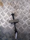 Ограничитель открывания двери Toyota Avensis (c 2008) Артикул 51998055 - Фото #1