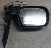 Зеркало наружное боковое Toyota Avensis Verso Артикул 50884010 - Фото #1