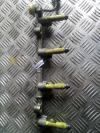 Форсунка топливная Toyota Avensis Verso Артикул 52121583 - Фото #1