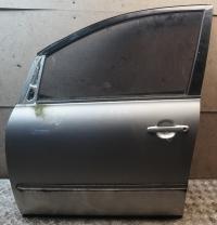 Стекло двери Toyota Avensis Verso Артикул 900115913 - Фото #1